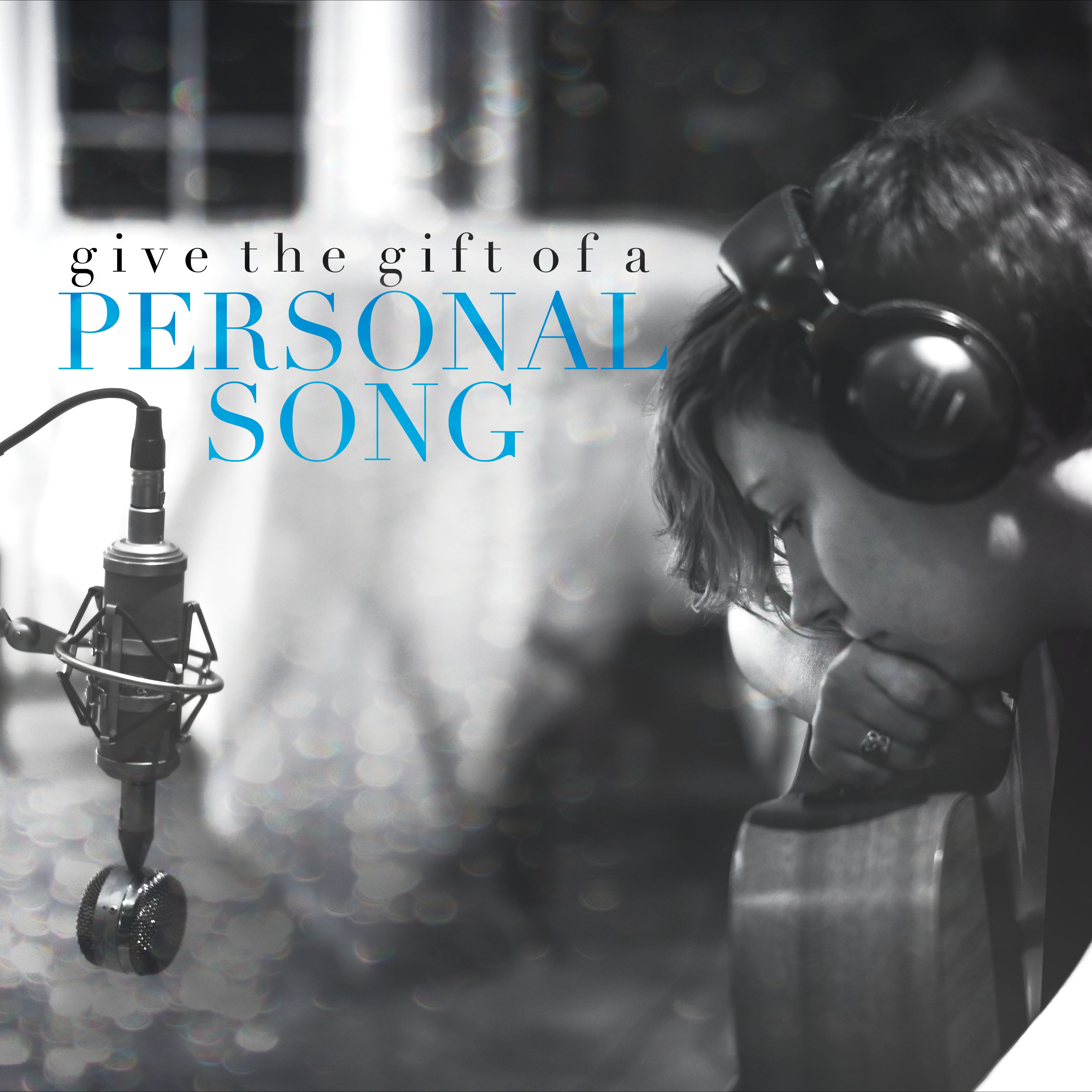 Personal Song